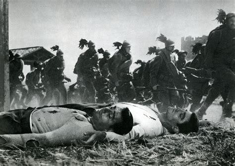 film gratis la grande guerra la grande guerre film wikip 233 dia