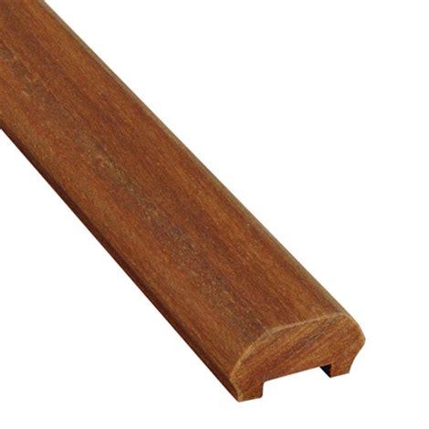Hardwood Handrail Cumaru Small Handrail