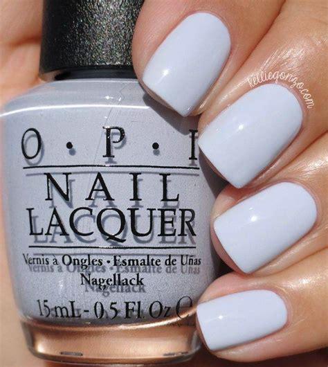 new opi colors new opi nail colors 2017 nail ftempo