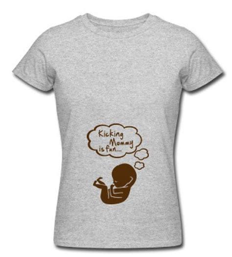 design a shirt site t shirt design website cheap is shirt
