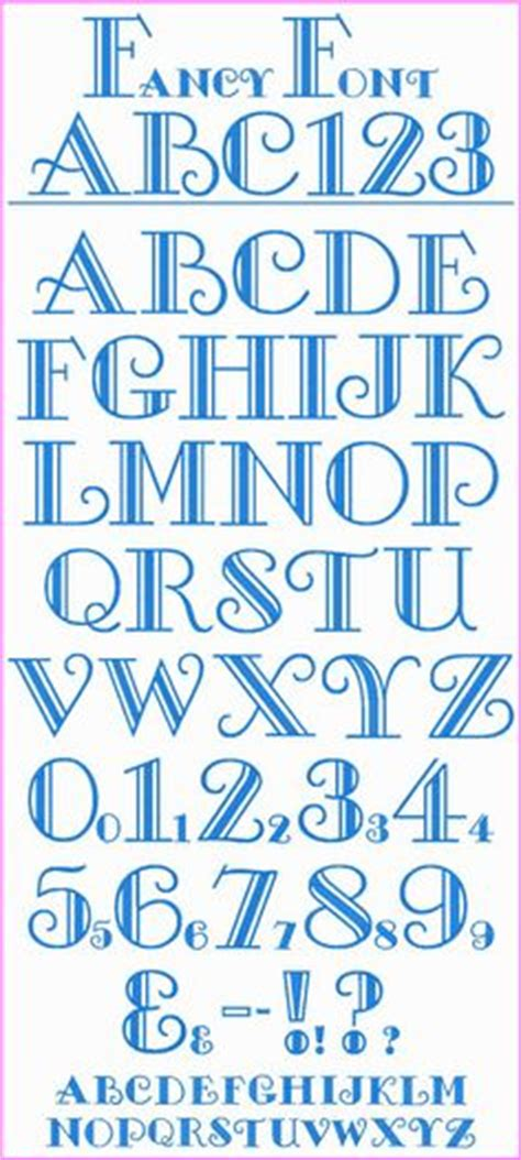 free printable fonts no download antique alphabet graphic printable image full block