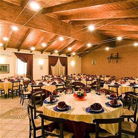 ristoranti cucina piemontese ristorante dei cacciatori verolengo ristorante cucina