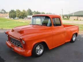 1955 chevrolet rods pictures rod cars