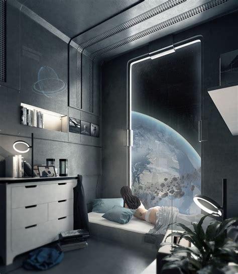 space interno best 20 spaceship interior ideas on sci fi