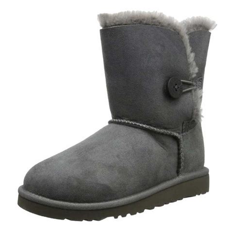 ugg boots for toddlers ugg bailey button toddler boots