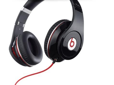 Headset Beats Original studio by beats original clickbd