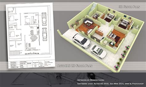 workshop layout program automotive shop floor plan unique independent auto dealer