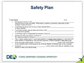 domestic violence safety plan template 28 safety plan midlas domestic violence safety plan