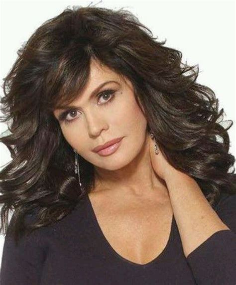 how is marie osmonds hair cut 81 best marie osmond images on pinterest marie osmond