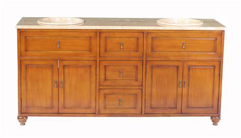 72 inch vanity 72 inch joan vanity sink vanity sink
