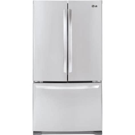 top 10 best door refrigerators 10 best door refrigerators 2017 home reviewed
