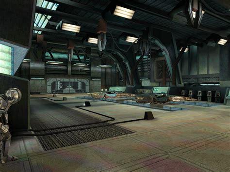 Garage Wars by Black Vulkar Base Wookieepedia The Wars Wiki