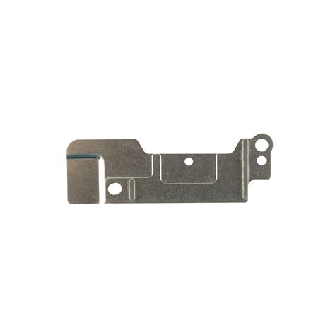 iphone 6 6 plus home button metal bracket