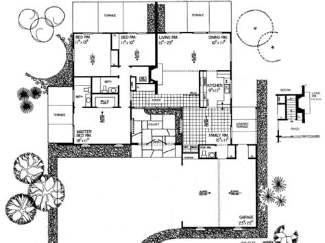 plan 057h 0036 find unique house plans home plans and floor plans plan 057h 0001 find unique house plans home plans and