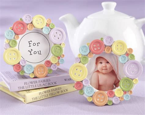 Best Baby Shower Gifts by Creative Baby Shower Hostess Gifts Baby Shower Ideas