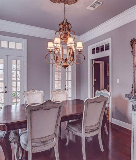 victorian dining room ideas    images