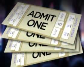 Concert Tickets Thousands Of Dollars Lost In Concert Ticket Scheme Wwlp