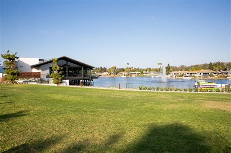 lake house san marcos lakehouse san marcos to host fourth of july celebration times of san diego