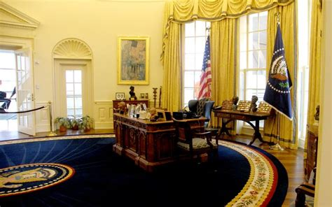 The Oval Office Suite by 12 Best President S Oval Office Images On Oval