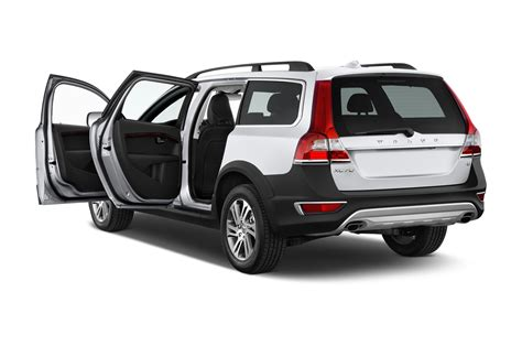 volvo wagon 2015 volvo xc70 reviews and rating motor trend