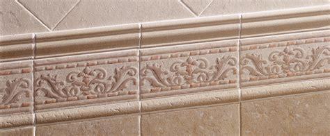 cedir piastrelle cedir ceramiche ceramiche edilceramiche di maccan 242