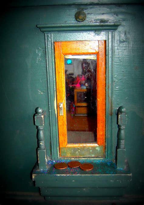 fairy door the urban fairy doors of ann arbor detroit moxie