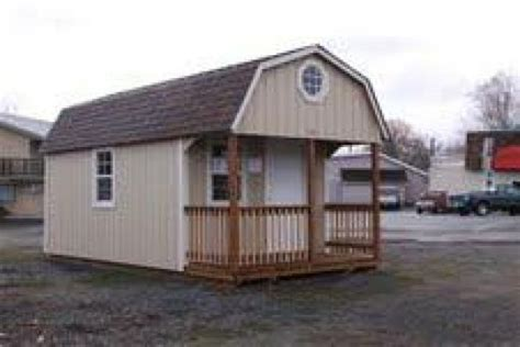 Sheds That You Can Live In by Living In A Shed You Can Live In A Shed