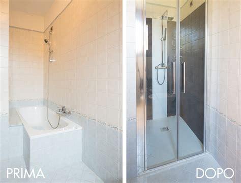 docce vasche combinate vasca doccia combinata