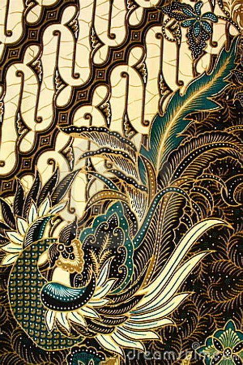 Satuan Kain Batik 9 16 best kabaya batik images on batik batik pattern and kebaya