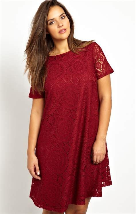 vestidos bonitos cortos vestidos bonitos para gorditas jovenes cortos vestidos