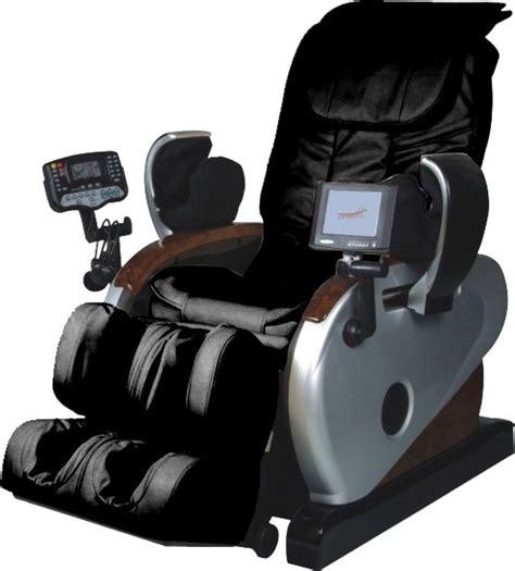 ok this isnt quite a gaming chair but for 163 1899 you get a