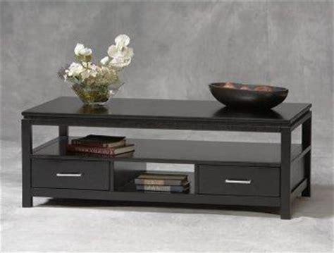 o sullivan office furniture new living room entryway o sullivan office furniture