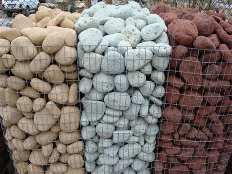 Garden Decor With Stones with Smart Garden D 233 Cor Ideas Outdoortheme