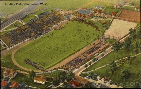 Records Charleston Wv Laidley Field Charleston Wv