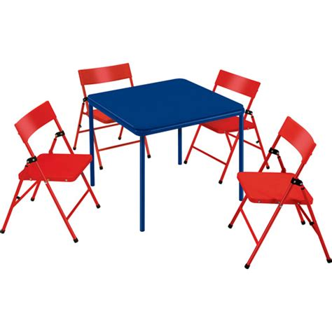 kids table and chairs rental kids table and chairs this is media g k event rentals