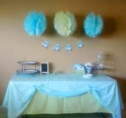 Baby Shower Table by Table Decorations For Parties Tablecloths Lime Green