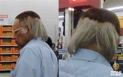 Hairstyle Photos Only At Walmart by Just Cool Adventure In Design Hairstyles The Freaks Of
