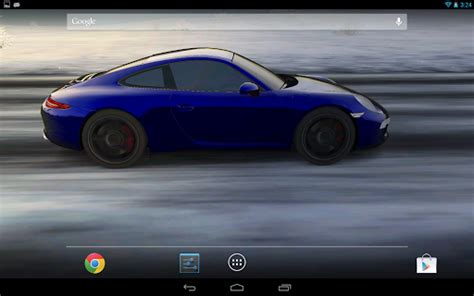Live Car Wallpaper For Pc by Of Wallpaper Gallery