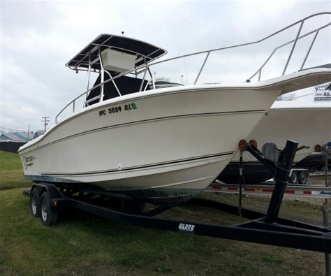 sportcraft new and used boats for sale in michigan - Sportcraft Boats For Sale In Michigan