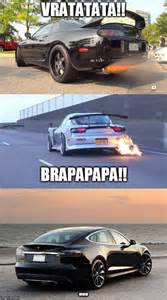 Meme Car - best 25 car jokes ideas on pinterest car memes funny
