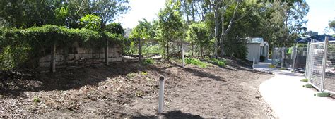 Landscape Contractors Landscape Contractors Find The Best Residential