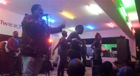 malawi zodiac times latest news wendy launches nalliah album in style malawi nyasa