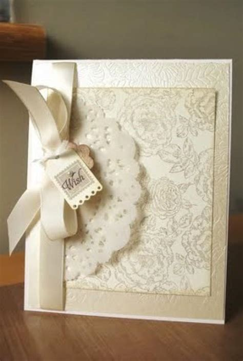 Scrapbooking Wedding Invitation Ideas invitation wedding invitation 805263 weddbook