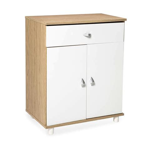 muebles baratos en jaen muebles jaen baratos obtenga ideas dise 241 o de muebles