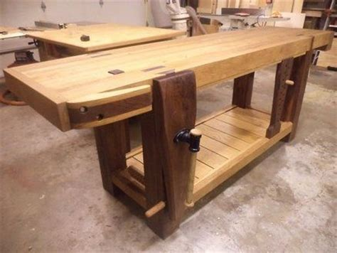 roubo bench for sale red s roubo bench workbenches pinterest toms tags