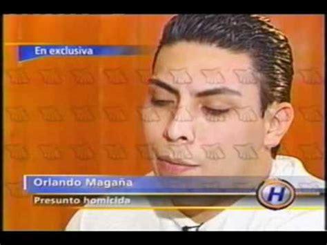 Fotos De La Familia Narezo Loyola | caso orlando maga 241 a familia narezo loyola parte 4 youtube