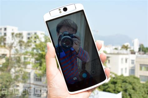 Oppo 2401 Max Wrap 1 Oppo N1 Review A Cameraphone That Puts Selfies