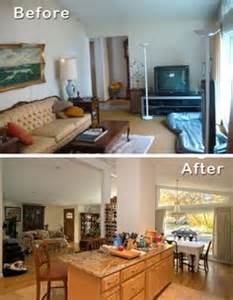 Ranch Home Remodel Floor Plans by 1000 Ideas About Ranch House Remodel On Pinterest House