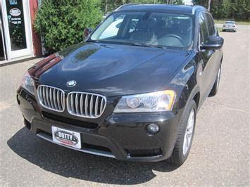 Dotty Auto Company 4 Photos Car Dealership 30389