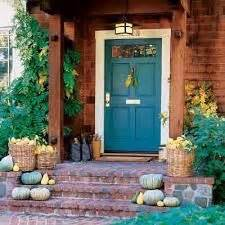 front door colors for brick house 1000 ideas about orange brick houses on